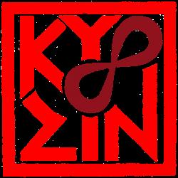 Kyozin